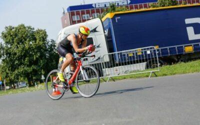 Ironman bei AVION!