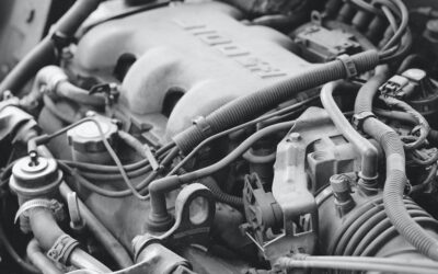 Elektromobilität als Gefahr für die Wärmebehandlungsbranche?